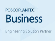 POSCOPLANTEC Business - Engineering Solution Partner
